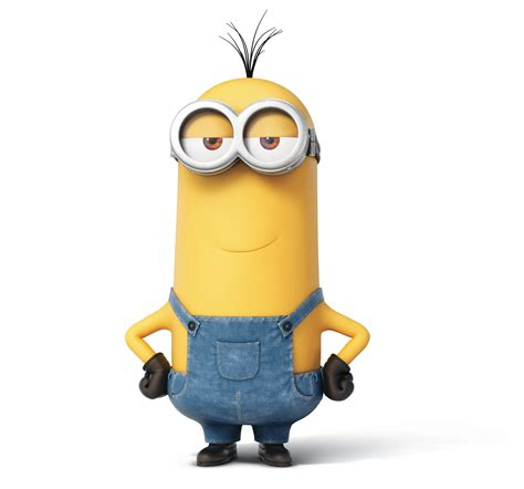 imagenes of minions minions images photos plusquotes minions pinterest