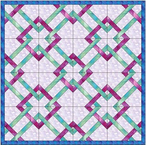 Celtic Quilts by Celtic Quilt Patterns Patterns Kid