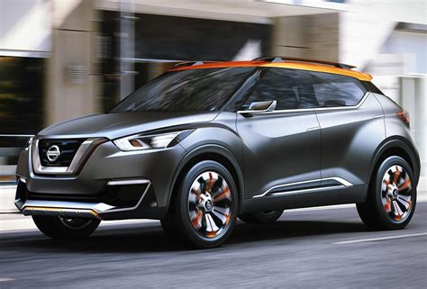 nissan kicks specification nissan z concept 2015 autos post
