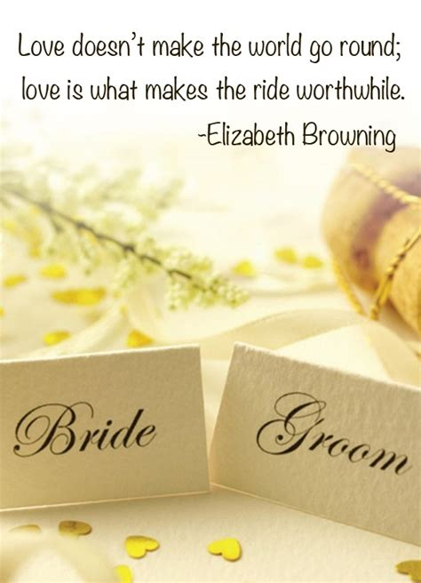 Wedding Enjoyment Quotes by 31 Best Wedding Messages And Quotes Images On