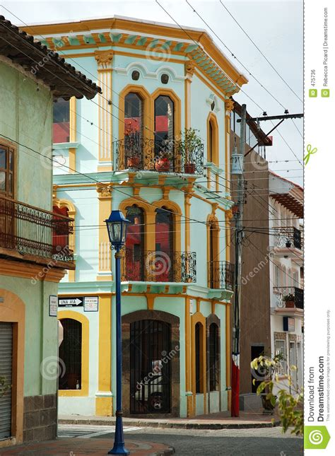 american architect south american architecture stock photo image 475736