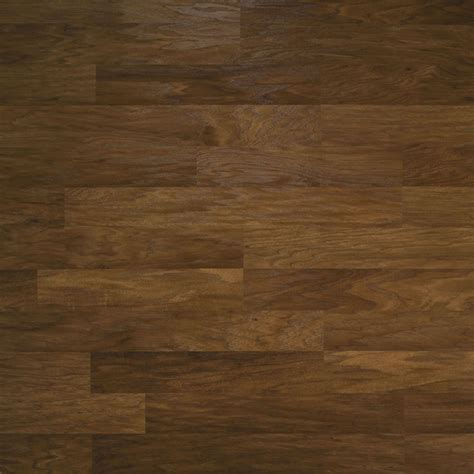 Dunkler Holzboden by Oak Wood Floor Texture Awesome Ideas 11026 Floors Map