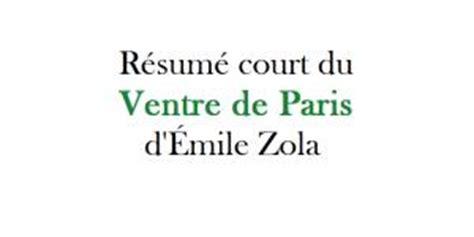 Court Resume Au Bonheur Des by R 233 Sum 233 Chapitre Par Chapitre De Au Bonheur Des