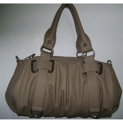 New Handbags by Enjoy All Fashion New Handbags 4 With
