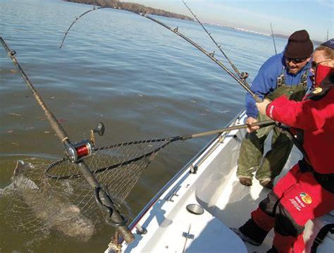 boatus near me singing the blues at the tidal river cat show fishing