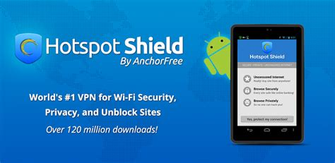 hotspot shield full version cracked by shake hotspot shield elite 7 20 9 full version crack patch