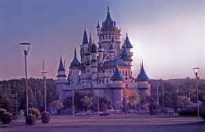 Gothic Architecture Floor Plan dream castle 1 by helenistikyay on deviantart