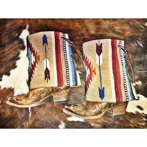 Boot Rugs by Boot Rugs Www Chasingbuffalo