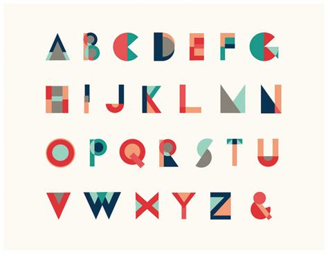 the best free downloadable fonts for designers getmarvia