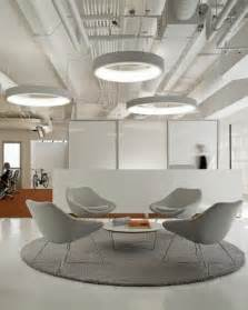 4 X 7 Area Rug Best 25 Modern Office Desk Ideas On Pinterest Modern