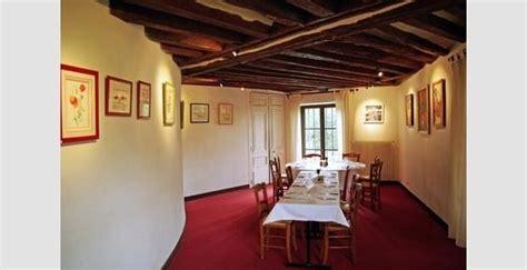 Ferme De La Grange Yerres by Notre Restaurant De La Ferme 224 Yerres Dans L Essonne 91