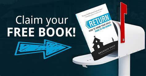 reserve your free copy of can i mail you a free paperback copy of my new book