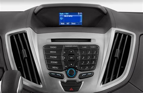 how to get radio code for ford ford transit radio code generator application helps