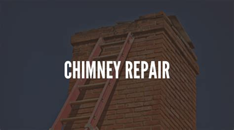 Chimney Repair Columbus Ohio - all ohio masonry based in columbus ohio chimney repair