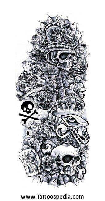 hood tattoos designs drawings gallery tat tattoos