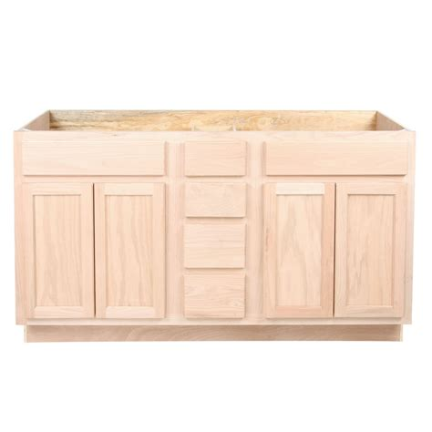 buy unfinished kitchen cabinets online wholesale unfinished cabinets online buy best unfinished