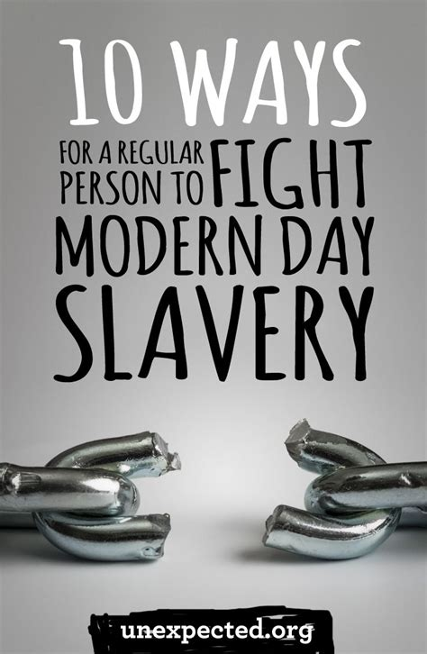 modern day slavery and 1502709910 us slavery on slavery in the us african american history and african american slavery