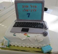 Laptop Apple Nya the 13 best apple computer cakes baked gallery nya utmaningar computer