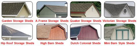 The Definition Of Shed by More Shed Roof Definition Kelaks
