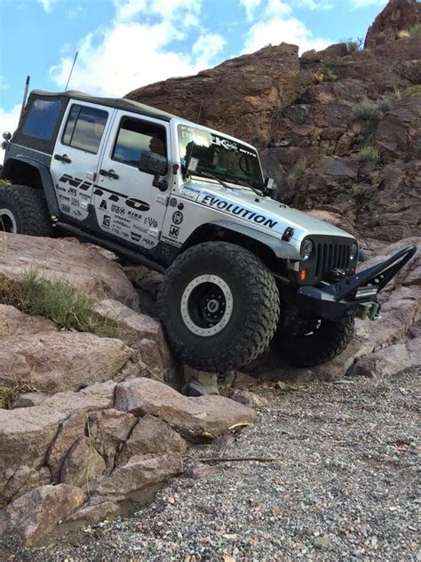jeep rubicon offroad jeep rubicon jk jku offroad evolution jeeps