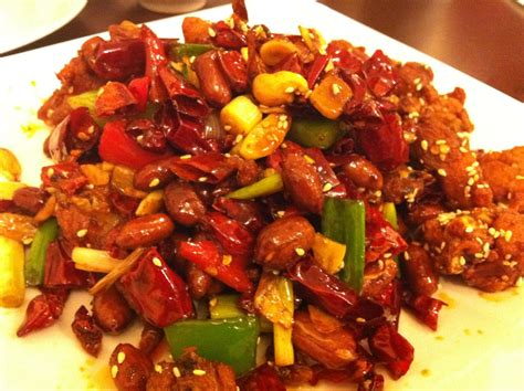 10 Foods To Get Your In A Spicy Mood by Who S Hotter The Science Of Spicy Foods The September