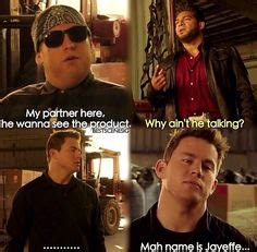 21 Jump Street Memes - 25 hilariously awesome marching band memes mommy has a