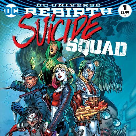 Batman Mutant Turles Hc Apr160380 9781401262785 new comics this week 8 17 16 comic vine