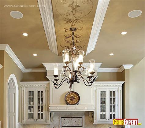 30 elegant modern pop false ceiling designs for living 92 dining room pop design bedroom rustic round