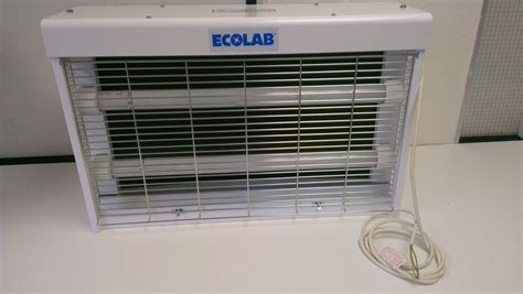 Commercial Kitchen Insect Zapper secondhand pub equipment anything else and lots