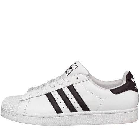 Adidas Superstar High 01 buy adidas originals mens superstar 2 trainers white black
