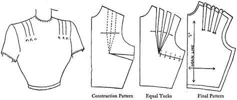 bungalow pattern books little grey bungalow online sewing books modern pattern