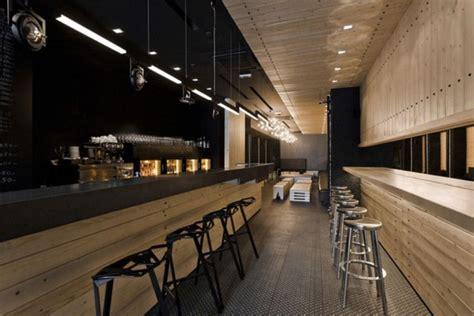 Wine Bar Interior by Budapest Wine Bar Luxury Topics Luxury Portal