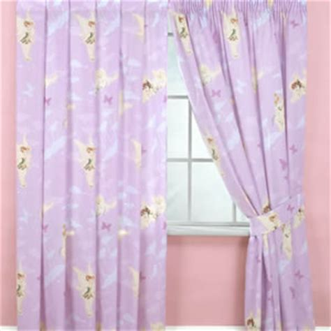 disney fairies curtains disney fairies curtains and blinds