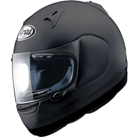 Kinder Motorradhelme by Arai Astro Light Jnr Motorcycle Helmet Black 2xs Ebay