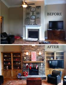 house makeover home makeover before after the reveal nashville tn