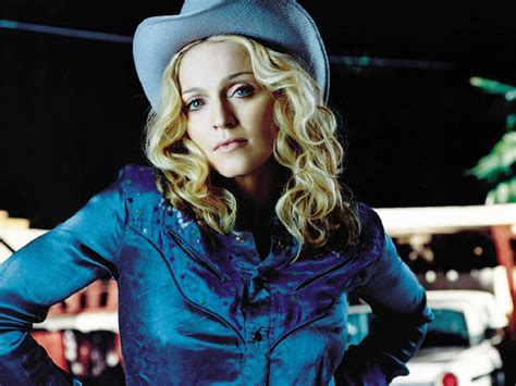 album 2000 madonna 59 don t tell me by madonna 2000 all the singles