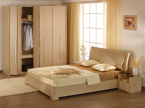 small bedroom ideas to make use of your small room