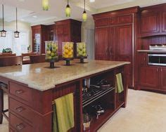 kitchen islands the centerpiece of a functional kitchen centerpieces on pinterest kitchen island centerpiece