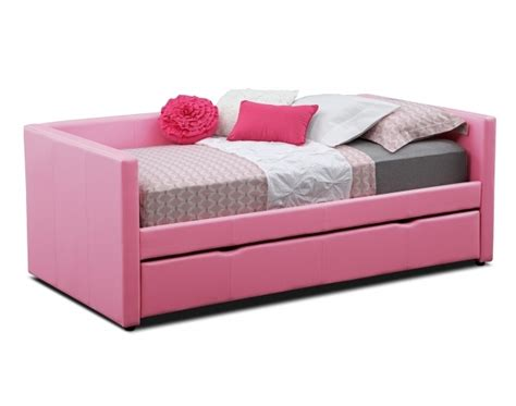 diy daybeds   easy drawer image  bed headboards