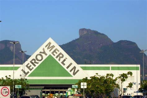 leroy merlin sedi leroy merlin cerca capi settore e product manager decorazione