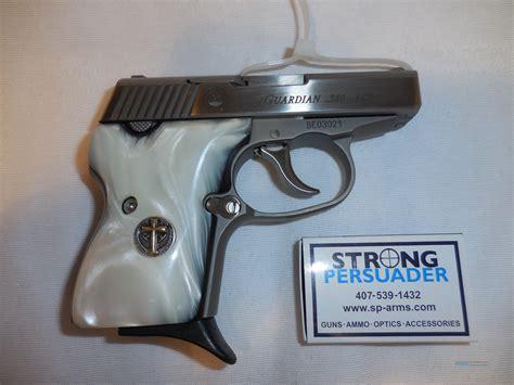 Tempered Glass Color Screen Vivo V5 Harga Promo naz pistol airsoftgun goverment model colt caliber22 small rifle omega replika 24 x 14 cm beli
