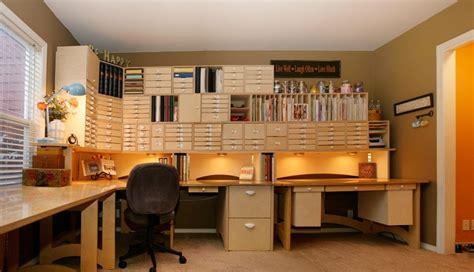 scrapbook rooms inside s studio station scrapncube