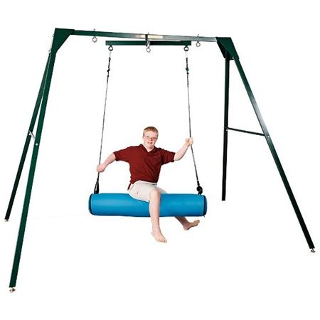 special needs swings adult special needs swing frames