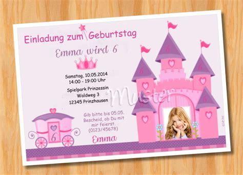 Muster Einladung Jubiläum Muster Einladung Kindergeburtstag Thesewspot