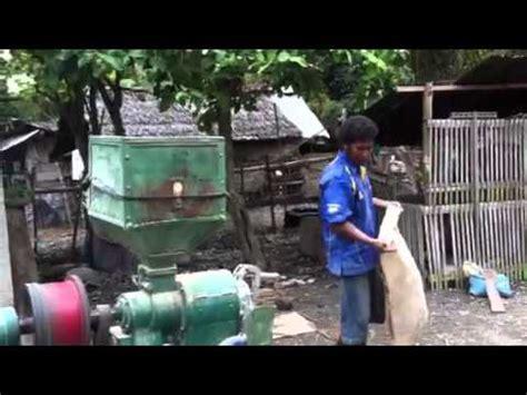 Mesin Panen Padi mesin giling padi