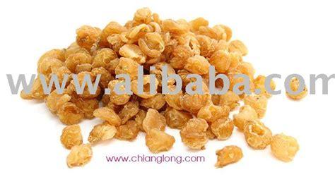 Beras Thailand Premium Aaa Bangkok dried longan from thailand bangkok dried longan