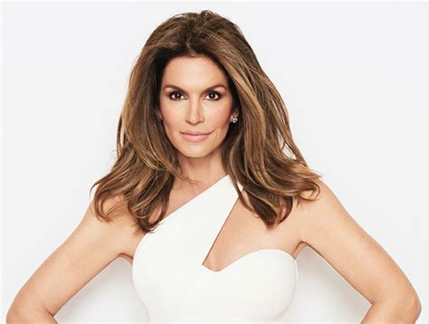 slin care for 58 year old woman slin care for 58 year old woman cindy crawford anti aging