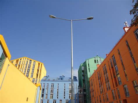 prisma illuminazione esterni illuminazione esterna su palo illuminazione stradale led