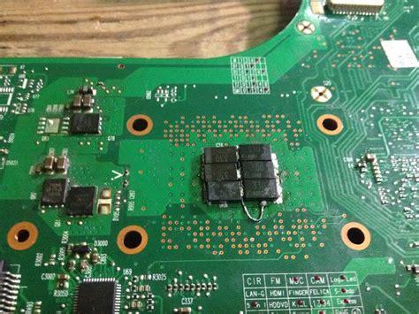capacitor tantalo datasheet capacitor t 226 ntalo smd 330uf 2 5v esr 6 ou 7 preferencialmente 6 trocas vendas e promo 231 245 es