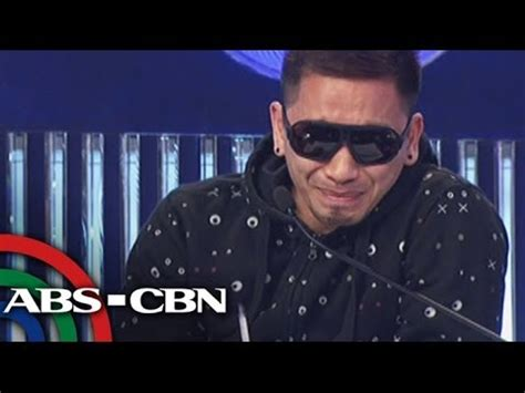 jhong hilario hair style robin and vice s fight scene doovi